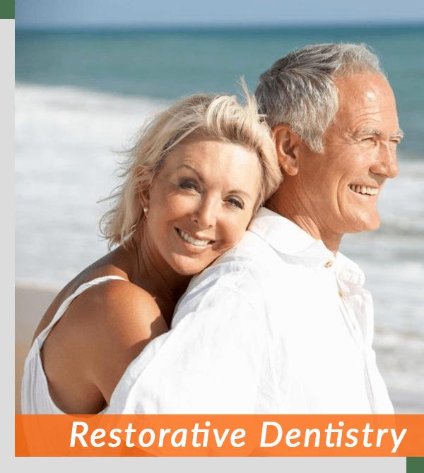 santa-monica-restorative-dentistry-client