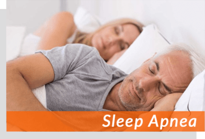 santa monica sleep apnea treatment