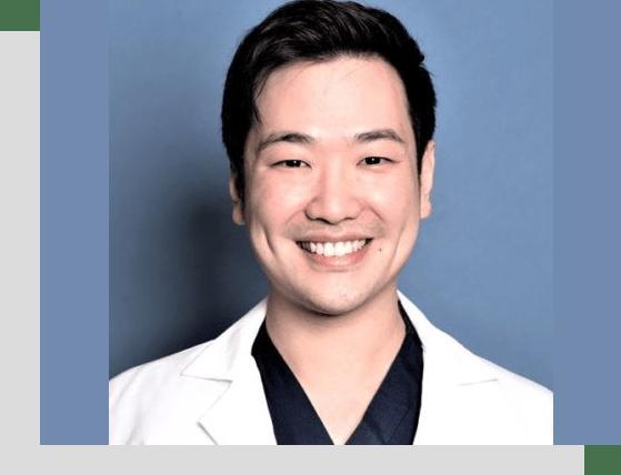 Dr. Ahn Periodontist